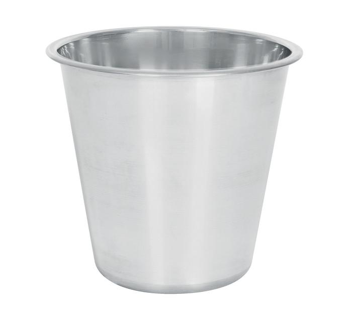 CATER BASIX 4lt Ice Bucket