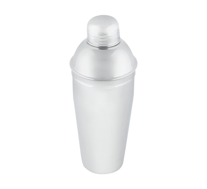 BAR BUTLER 700 ml Cocktail Shaker