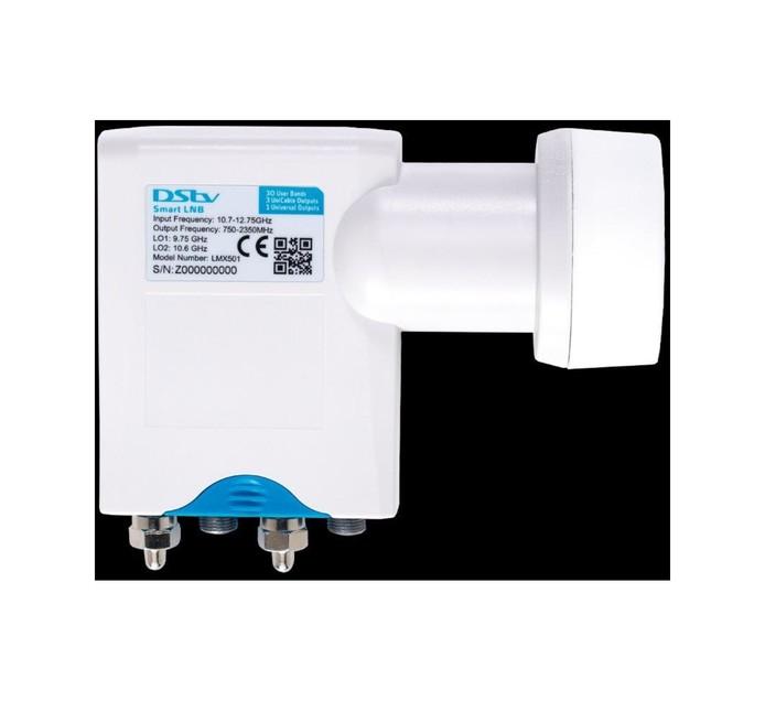 DSTV Smart LNB