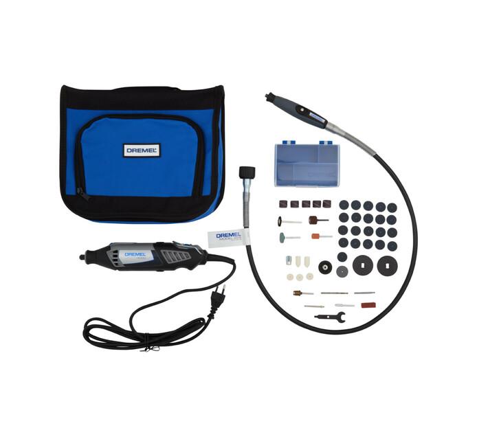 DREMEL 175 W Rotary Tool Kit