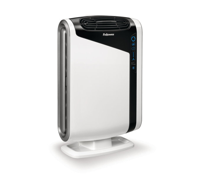 FELLOWES AeraMax DX95 Air Purifier