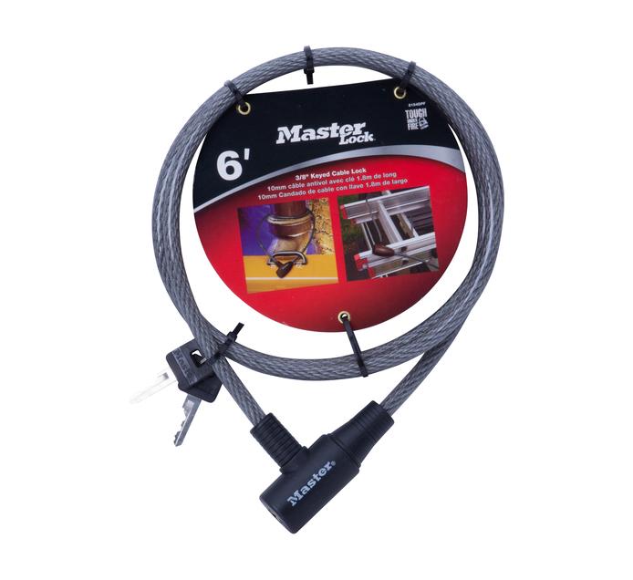 MASTER LOCK Master Lock