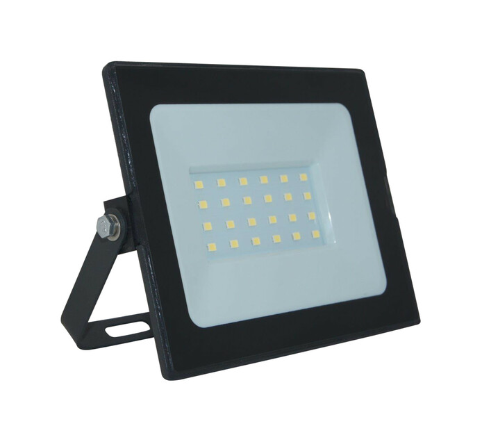LUMO 20 w LED Slimline Floodlight
