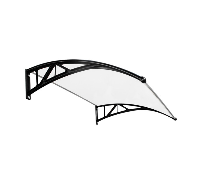 HOME QUIP Home Quip 1.5m Awning Grey
