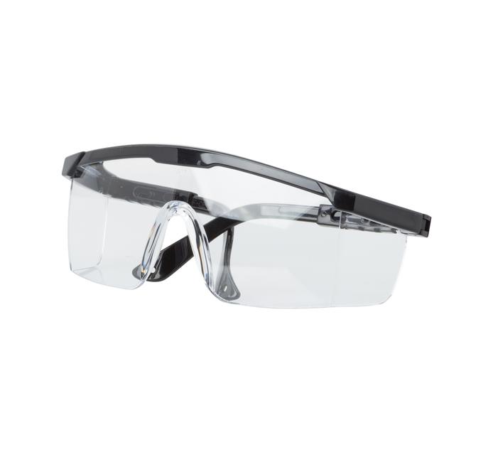 TRIMTECH Safety Glasses