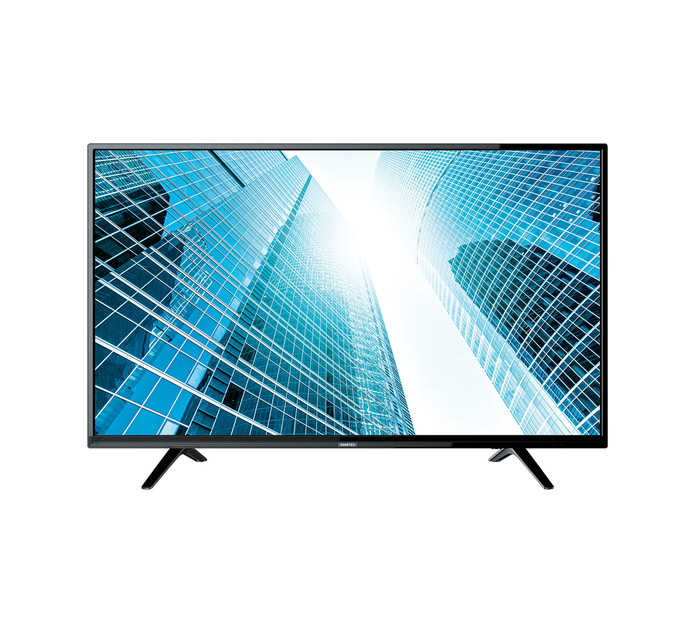 "SINOTEC 102 cm (40"") Full HD LED TV"