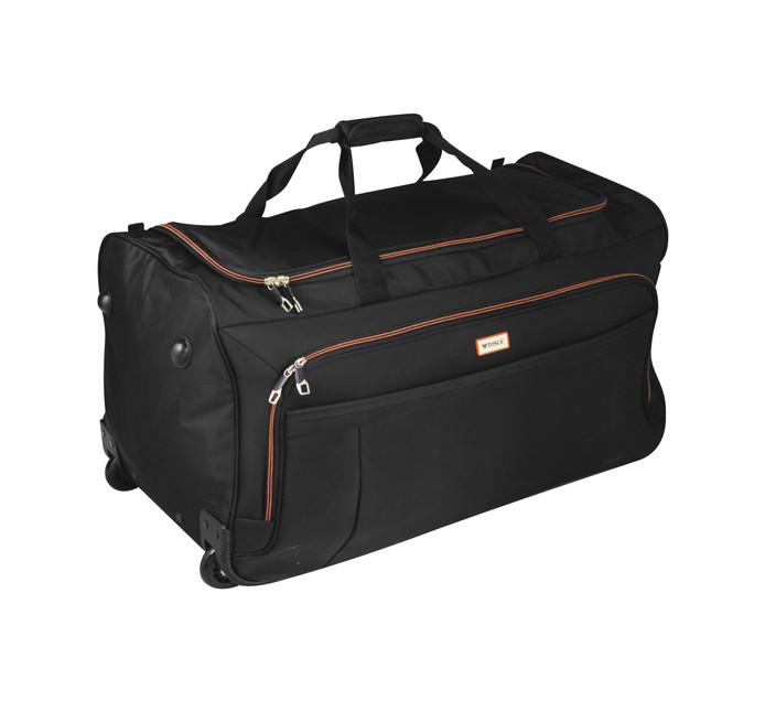 f8a458853bfe TOSCA 70cm Platinum Duffle Bag. ‹ ›
