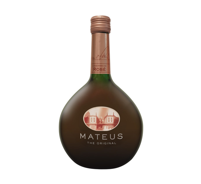 MATEUS Rose (1 x 750ml)