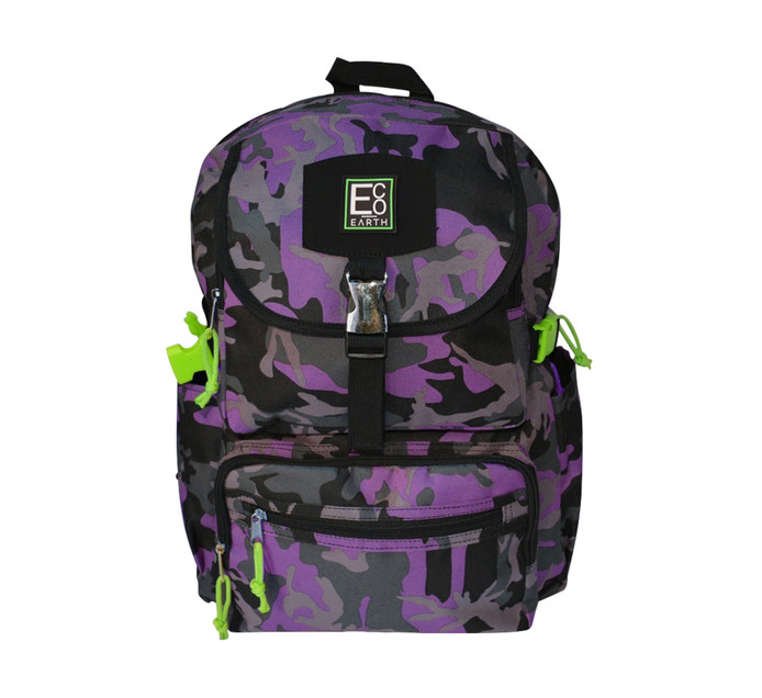 ECO Student Backpack