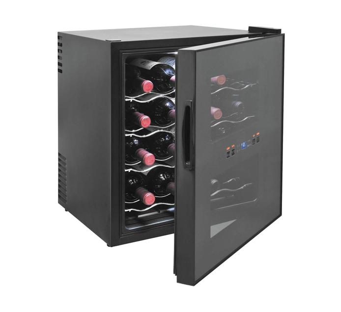 SWAN 48l Wine Cooler