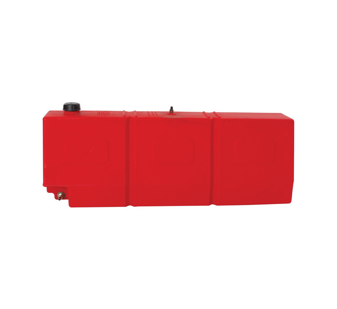 CAMPMASTER Campmaster 50L Fuel Tank