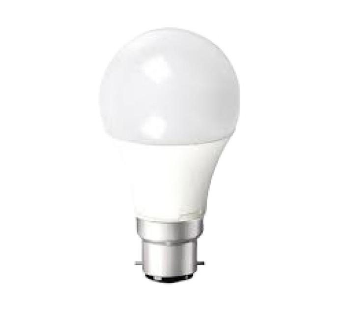 LUMO Lumo LED 9.5w A60 BC CW
