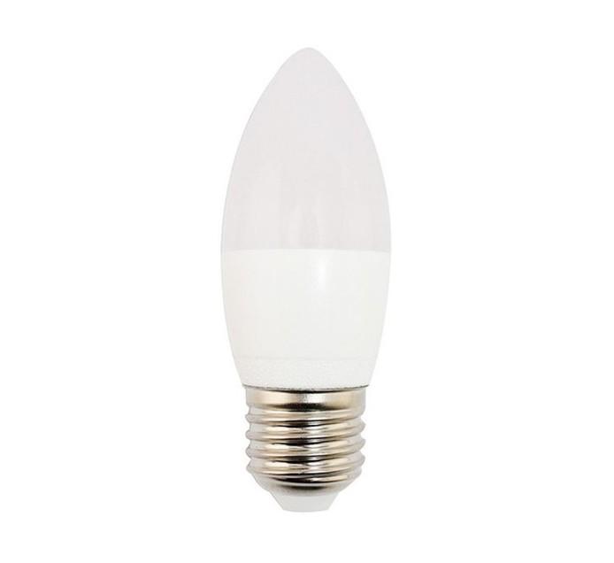 LUMO Lumo LED 6w candle ES CW