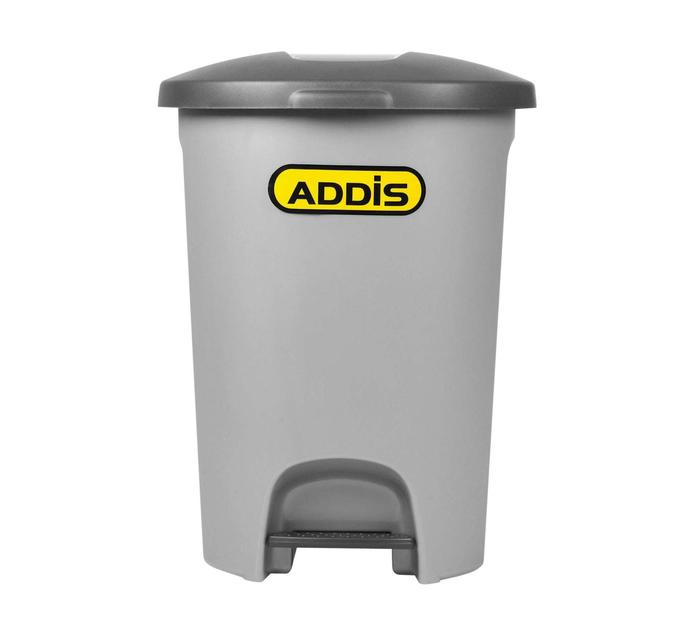 ADDIS 20l Pedal Bin