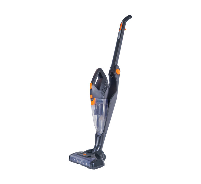 BENNETT READ 18.1 V Cordless 2-in-1 Vacuum Cleaner