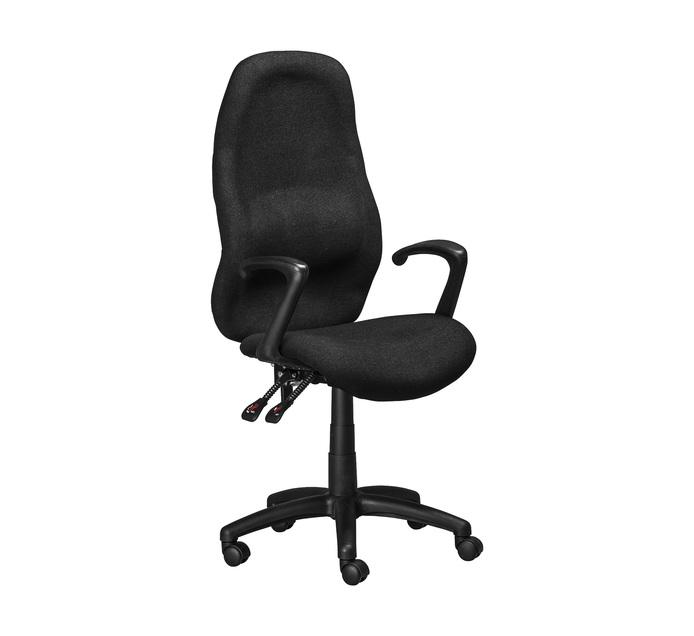 Ergo Flex High Back Chair