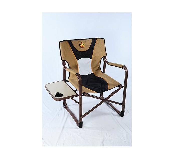 MEERKAT Directors Chair