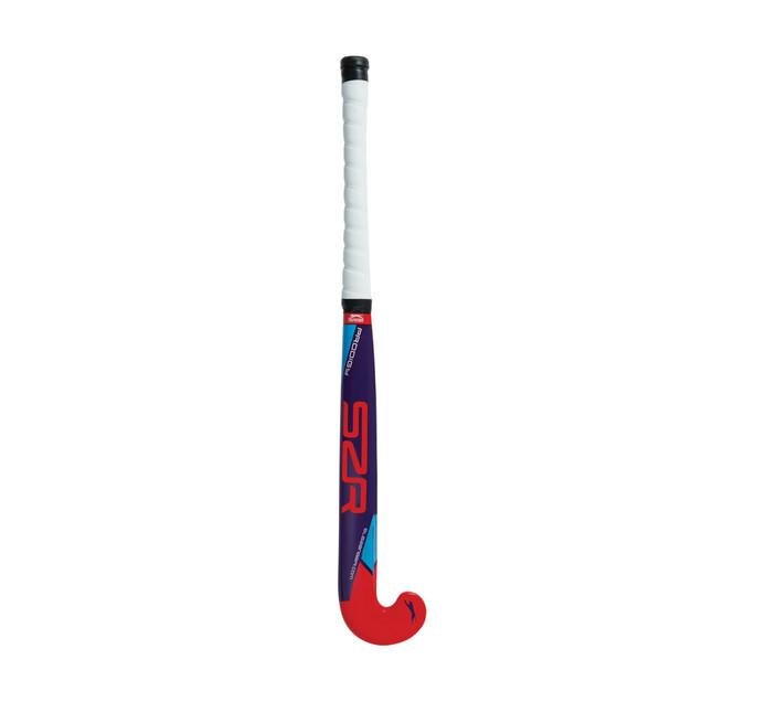 """SLAZENGER 36.5"""" Prodigy Hockey Stick"""