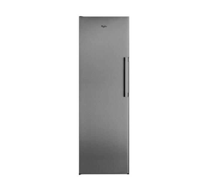 WHIRLPOOL Upright All Freezer
