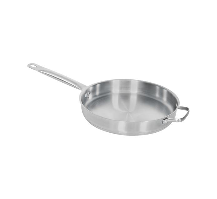 ARO 30 cm Professional Fry Pan