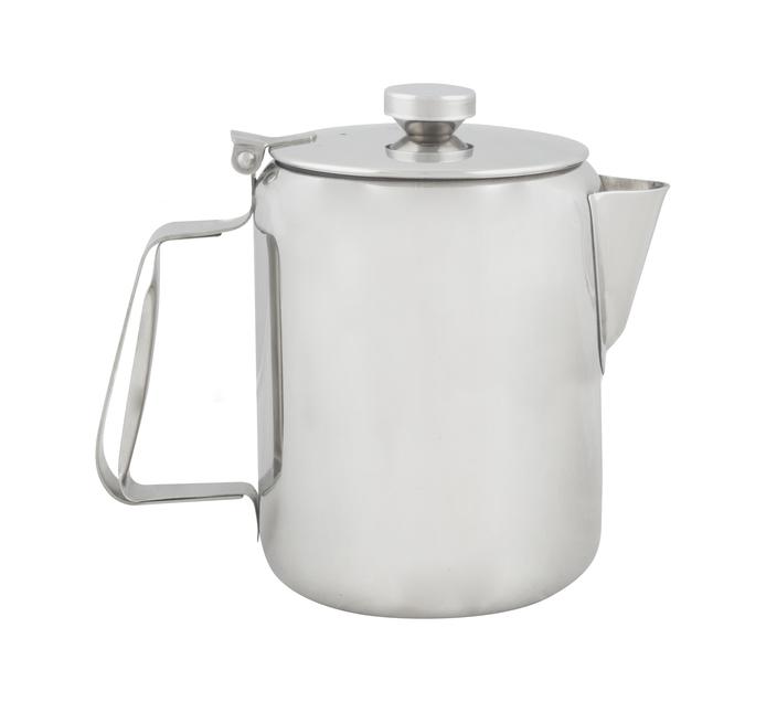 STEELKING 3l Teapot
