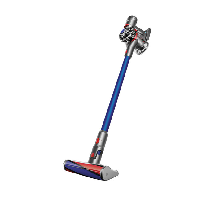 DYSON 21.6 V Cordless Stick Vacuum Cleaner