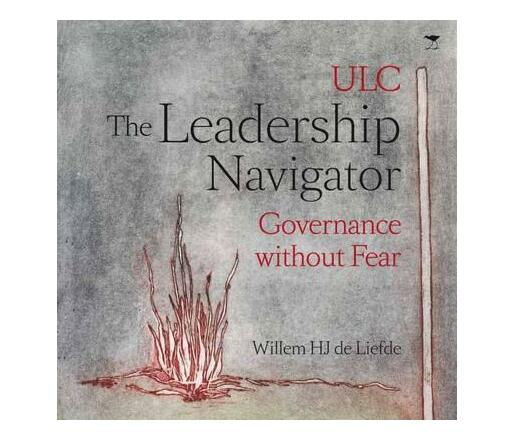 The Leadership Navigator : Governance without Fear
