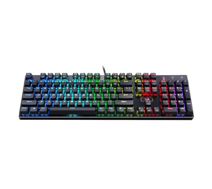 Redragon Devarajas Mechanical Gaming Kb