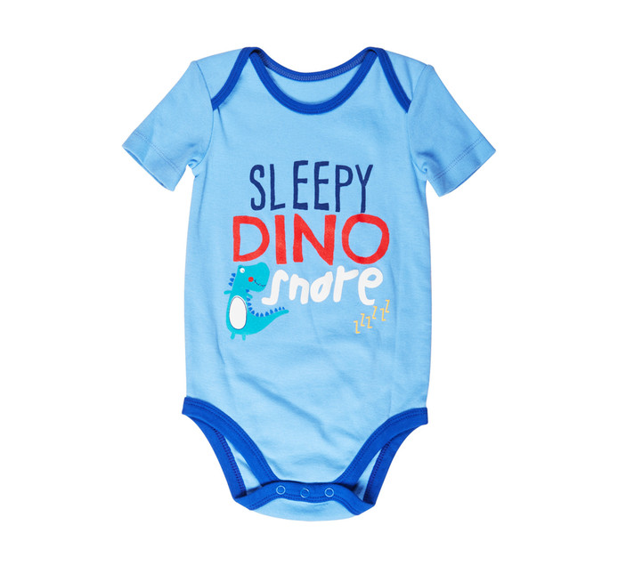 d212c73cd Baby Clothing