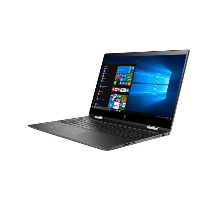 "HP 33 cm (13.3"") Envy X360 AMD Ryzen 7 Touchscreen Ultrabook"