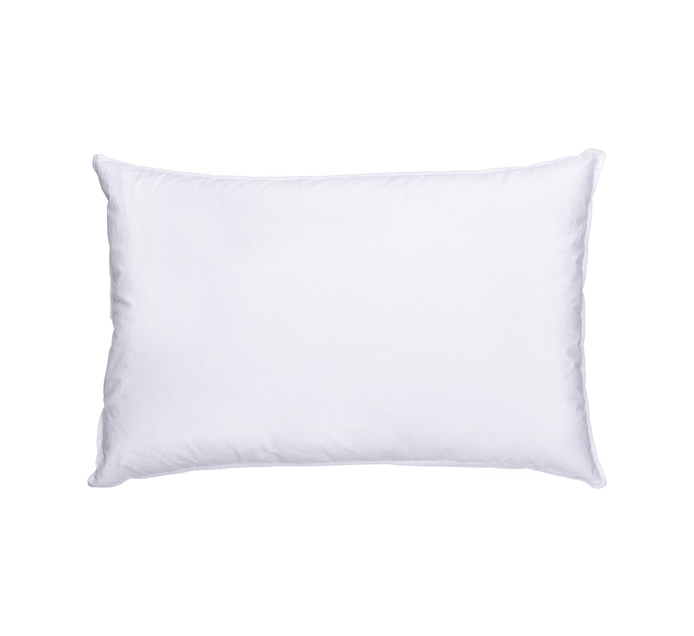 SHERATON 2 Pack Feather Pillows