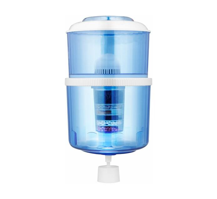 SUNBEAM 16 L Water Filter Bottle