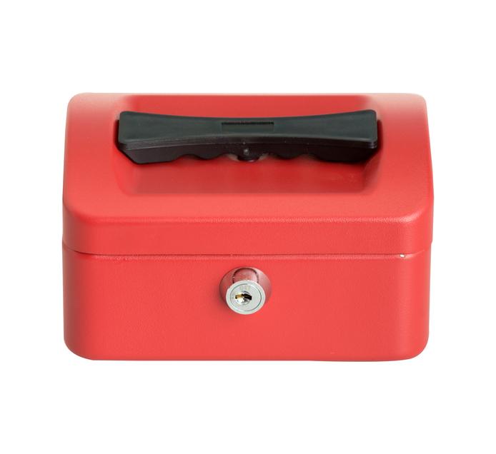 "ARO 6"" Cash Box"