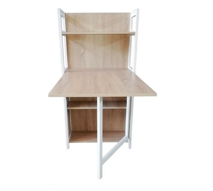 Fold Up Student Desk