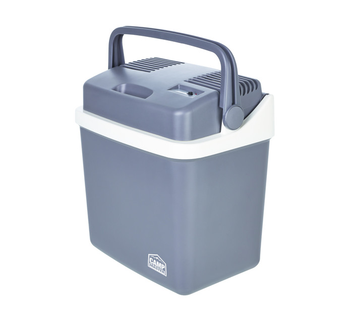 CAMPMASTER 20 L 20 L Thermo Cooler