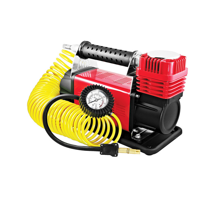 MOTO-QUIP 160 l Air Compressor