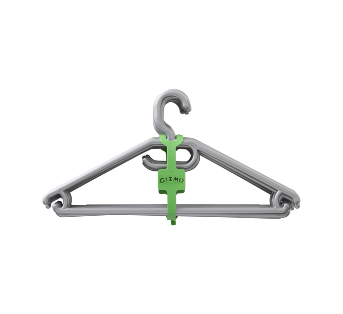 GIZMO 10 Pack Hangers
