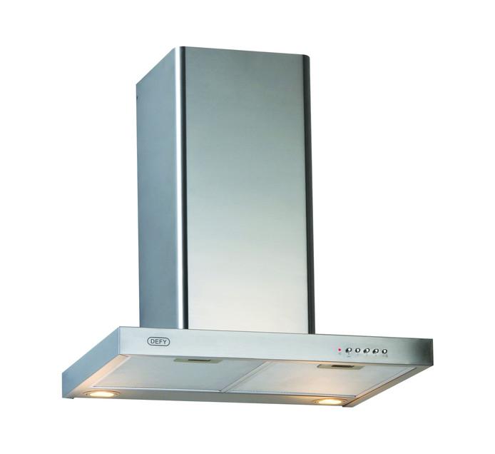 DEFY 600 mm Premium Chimney Cookerhood