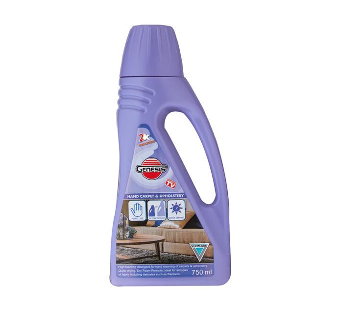 GENESIS High Foam Detergent