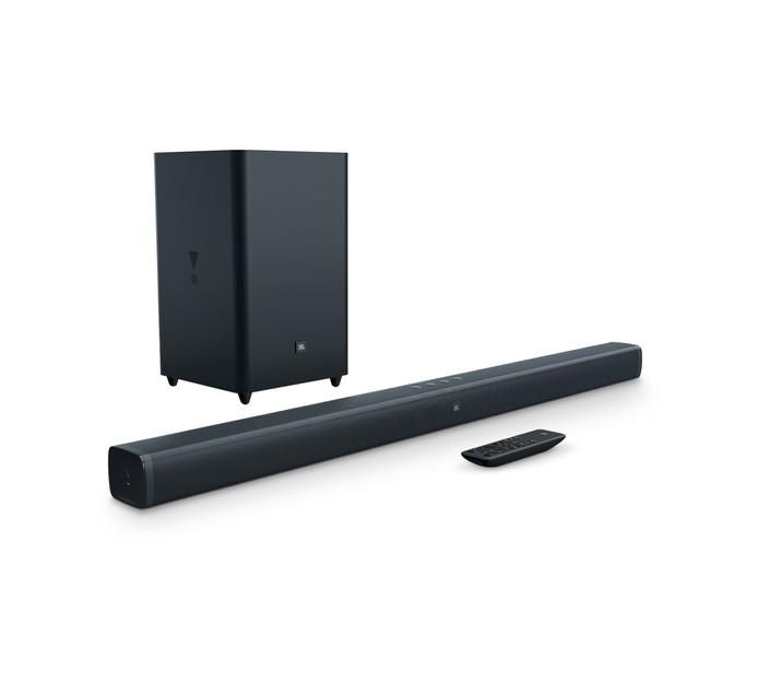 JBL 2.1 Channel Soundbar