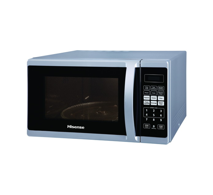 HISENSE 28 l Microwave Oven