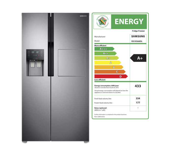 Fridges | Fridges & Freezers | Appliances | Makro Online Site