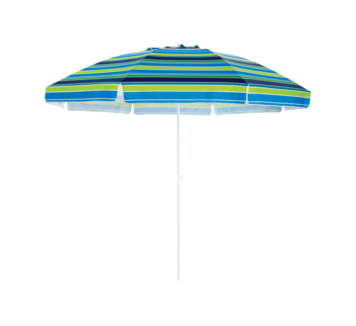 TERRACE LEISURE 256cm Balito Beach Umbrella