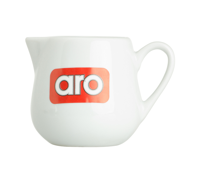 ARO 220ml Creamer