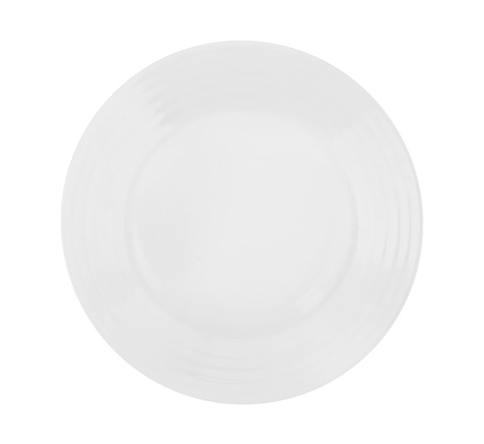 ARCOROC 4 pack Stairo Side Plate