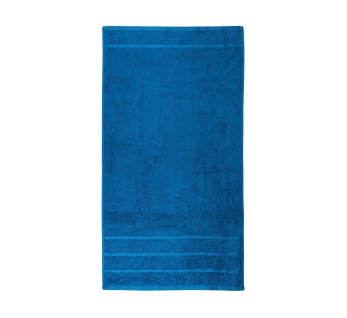 COLIBRI Capri Hand Towel Bright Blue