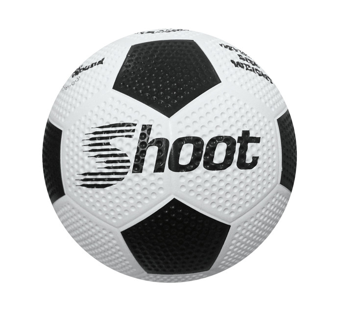 084b546c3 Soccer & Rugby | Sports | Sports, Outdoor & Travel | Makro Online Site