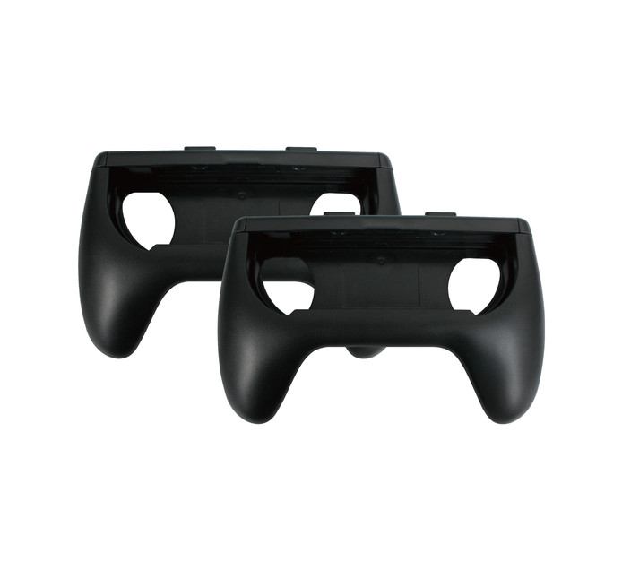 Sarkfox Joy Con Grips 2 Pack - Switch