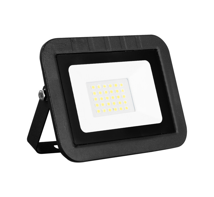 LUMO Lumo LED 20w Sensor Floodlight