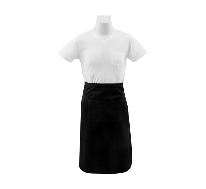 BAKERS & CHEFS Full Length Bristo Apron